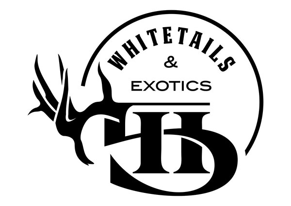 5H Ranch Whitetails and Exotics