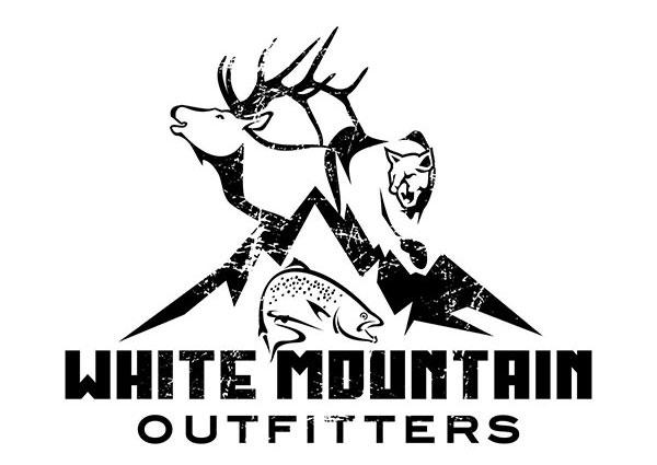 Big Game Hunting Logo Design