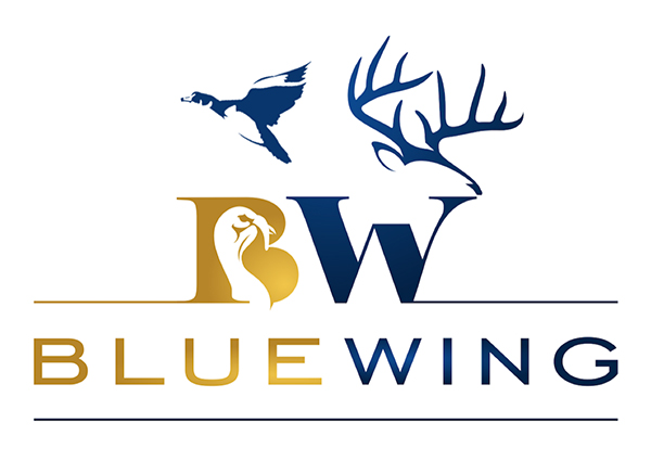 Big Game / Wingshooting Logo