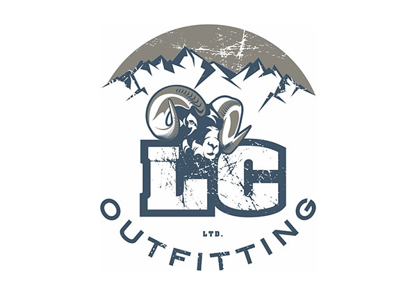 View LC Outfitting