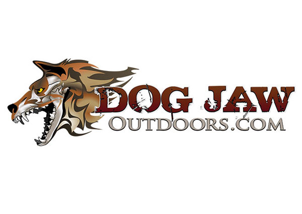 Predator Hunting Logos Coyote Logo Design For Hunting
