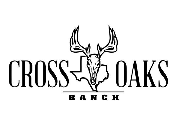 Ranch / Hunting Logo