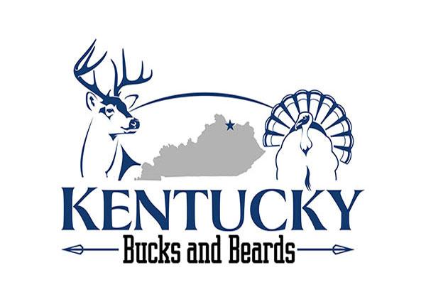 Turkey hunting logos - photo#24