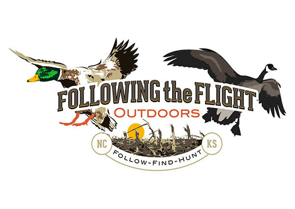 Waterfowl Logo