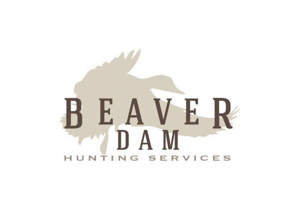 Duck Hunting Logo Design Duck Hunting Lodge Logo Design