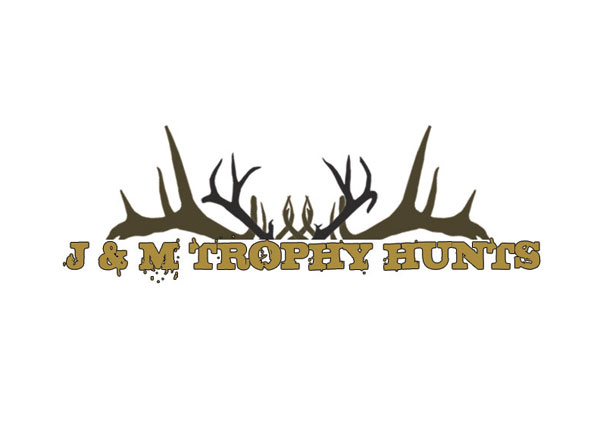 Simple Logo - New Mexico Trophy Hunts