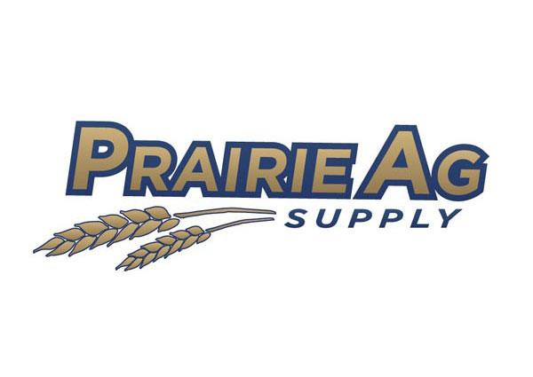 Farm Logos | Agriculture Logo Design