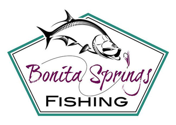 Fishing Charter Logo Design
