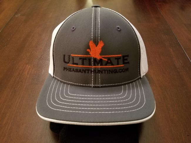 Hunting Trucker Hats