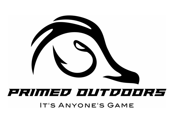 Hunting Apparel Custom Logo