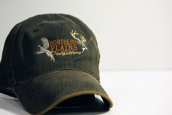 624c8911d Hunting Baseball Hats | Promotional Items