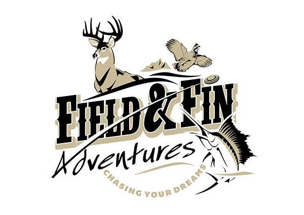 Fishing Logos