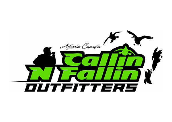 Canada Hunting Outfitters Logo