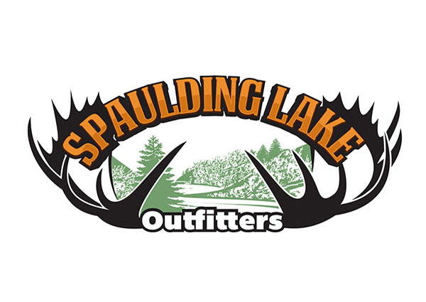 Logo Design for Moose Hunting