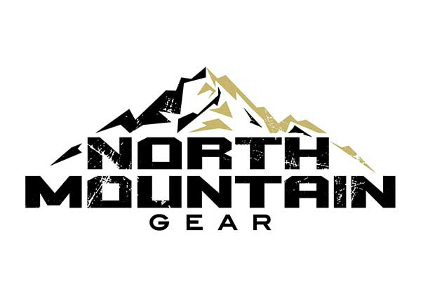 http://www.3plains.com/uploads/portfolio/outdoor-hunting-gear-logo-design.jpg