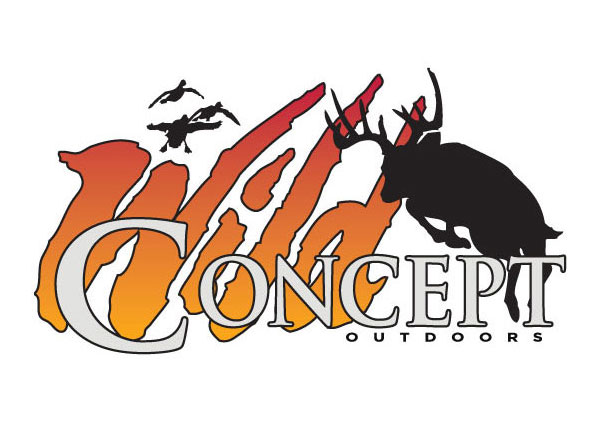 outdoor logo design outdoors hunting logos