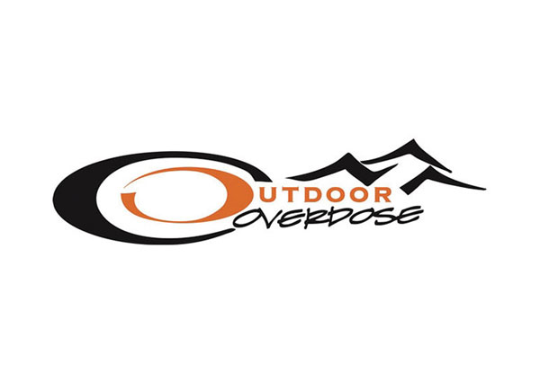 logo design outdoors media company outdoor media logos