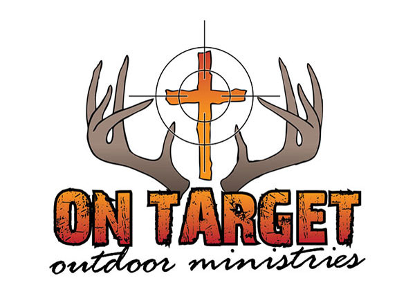 Custom Logo Design - Outdoor Ministry Group