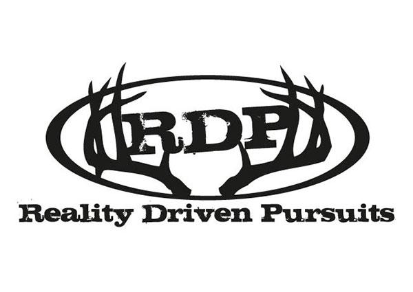 Whitetail Deer Logos