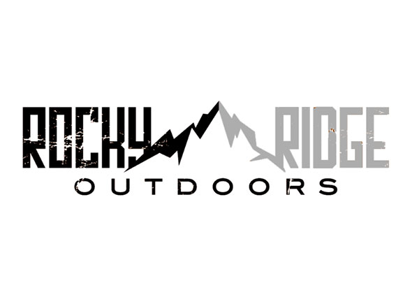 Outdoors Logos