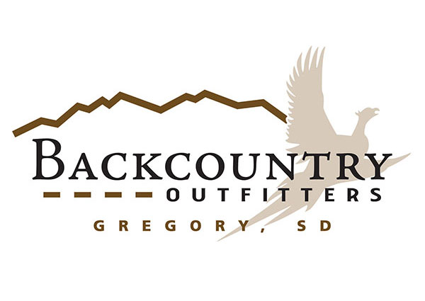 Pheasant Outfitter Logo