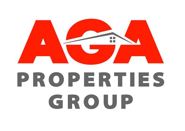 Agent/Broker Branding from 3plains