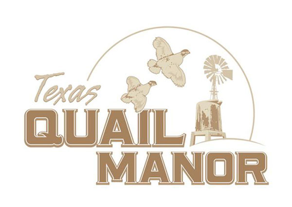 Quail Outfitter Logos