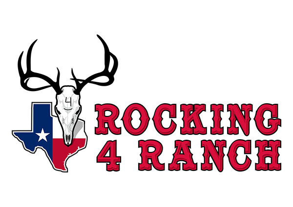 Whitetail Ranch Logo