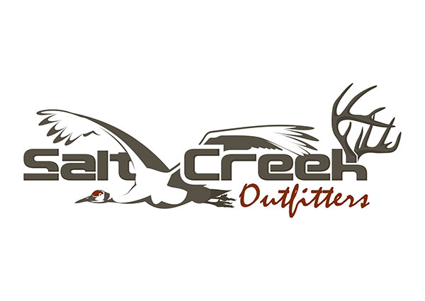 West Texas Outfitter - New Logo Design