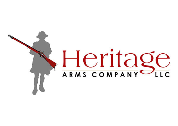 Heritage Arms Company