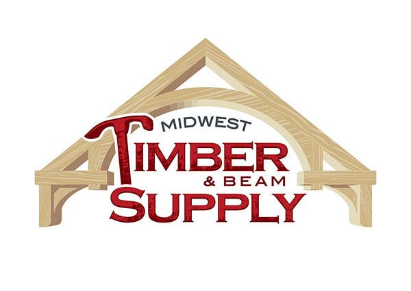 Lumber Yard Logo Design