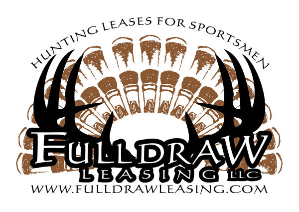 Turkey Hunting Logo Design | Turkey Logos