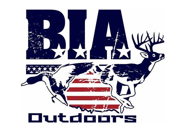 Waterfowl Whitetail Outdoors Logo