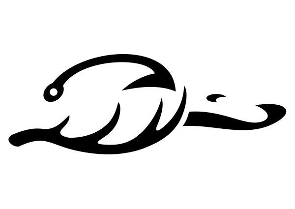 Weekly Outdoors Logo