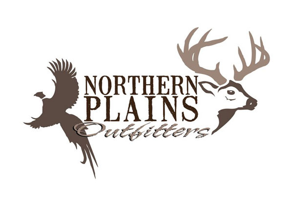 Custom Logo - Whitetail Pheasant Hunting
