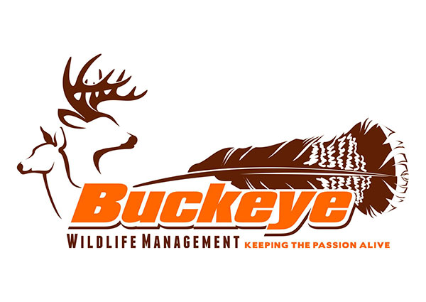 Wildlife Management Logo Design
