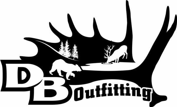 DB Outfitting Ltd.