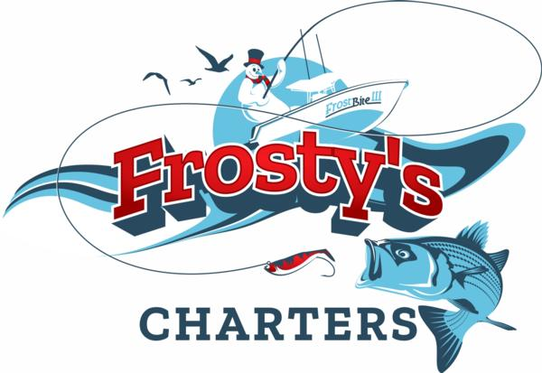 Frosty's Charters