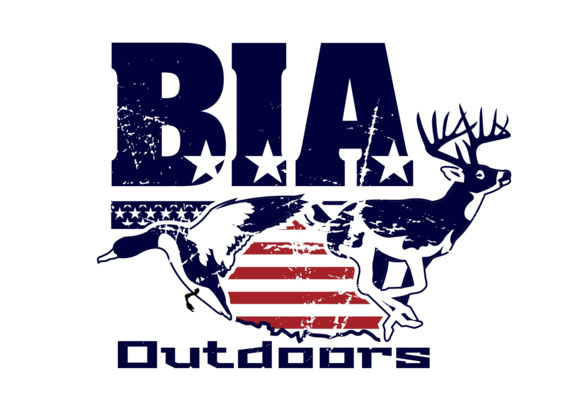 BIA Outdoors