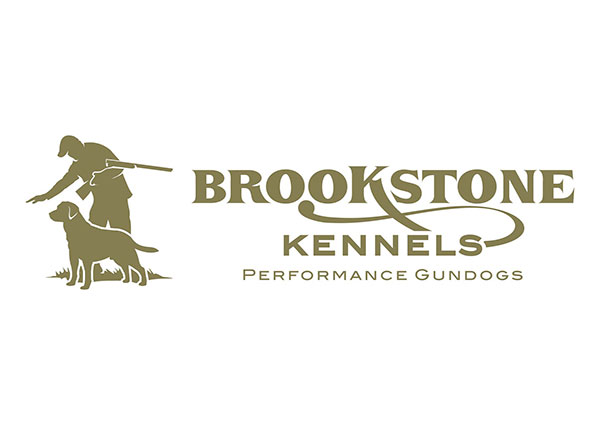 Brookstone Kennels