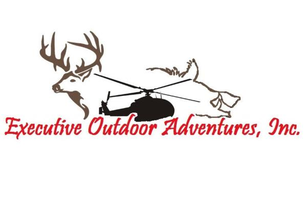 Executive Outdoor Adventures