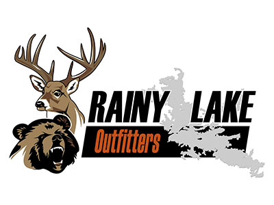 Rainy Lake Outfitters Inc.