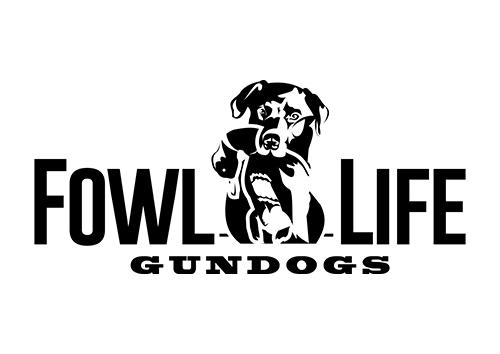Fowl Life Gundogs
