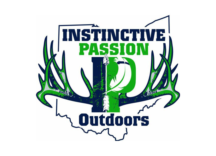 Instinctive Passion Outdoors