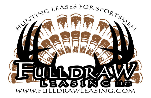 Full Draw Leasing