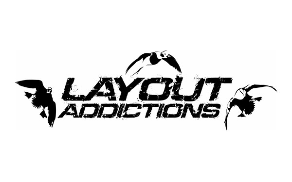 Layout Addictions LLC