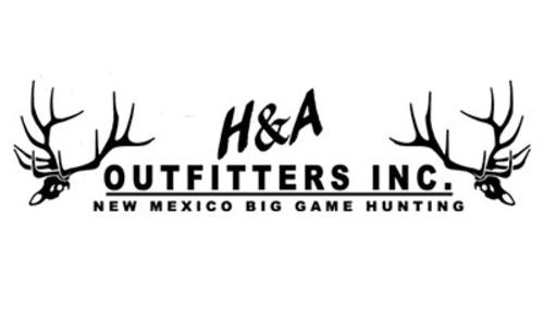 H&A Outfitters Inc