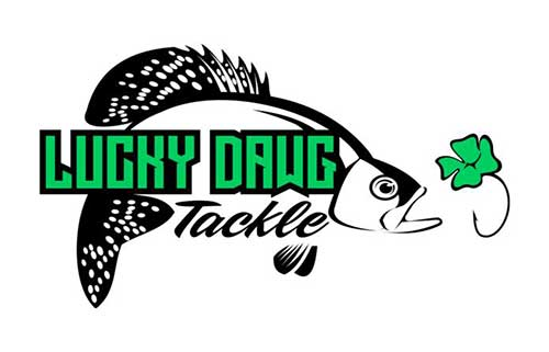 Lucky Dawg Tackle