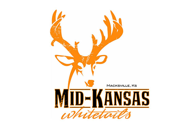 Mid-Kansas Whitetails