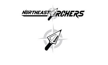 Logo for Arrow